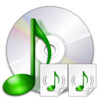 Best CDA MP3 Converter to convert CDA to MP3