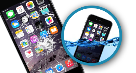recover data from broken iphone syncios iphone data recovery software recover data from 8988