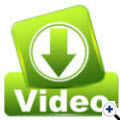 Online Video Downloader, Online Video Converter