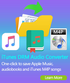 TuneCable Apple Music Converter