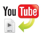 youtube en mp3