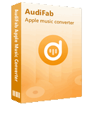 iTunes DRM Audio Converter Window for Mac