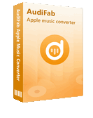 iTunes DRM Audio Converter Windows